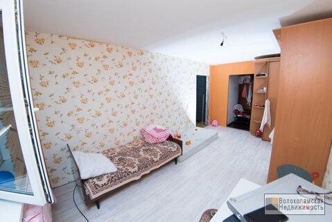 2-комнатная квартира в Сычево - Фото 3