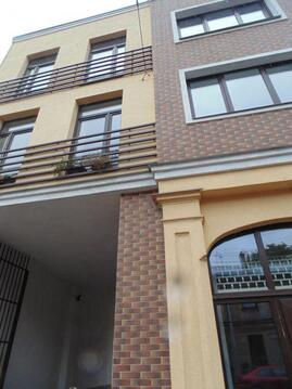 Продажа квартиры, Купить квартиру Рига, Латвия по недорогой цене, ID объекта - 314215151 - Фото 1