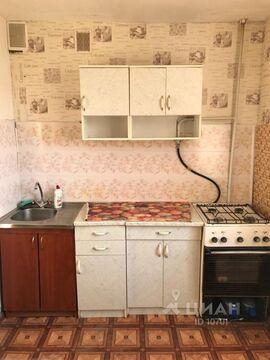 Аренда квартиры, Евпатория, Ул. Советская - Фото 2