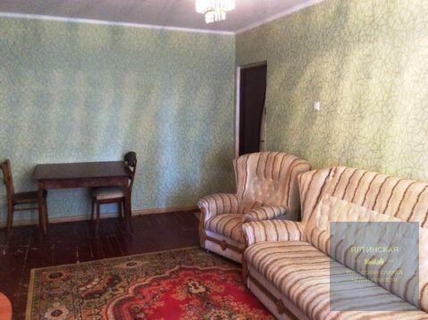 Продажа квартиры, Гаспра, Ул. Мира - Фото 5
