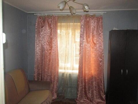Сдается комната в общежитии со всеми удобствами внутри, по адресу г.Об - Фото 1