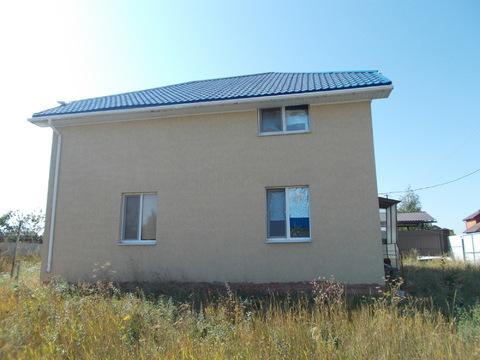 Дом в Таврово-4 - Фото 2