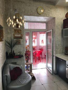 Продажа квартиры, Севастополь, Ул. Мокроусова - Фото 1