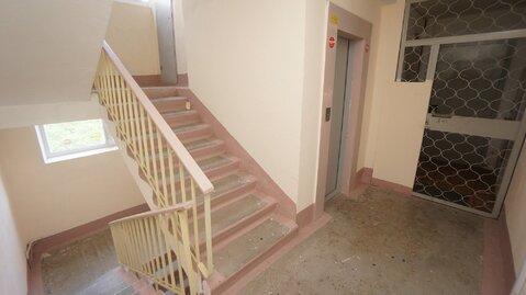 Купить квартиру улучшенной планировки в 14 Мкр. - Фото 4