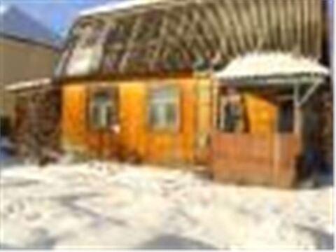 Продажа дома, Иркутск - Фото 2