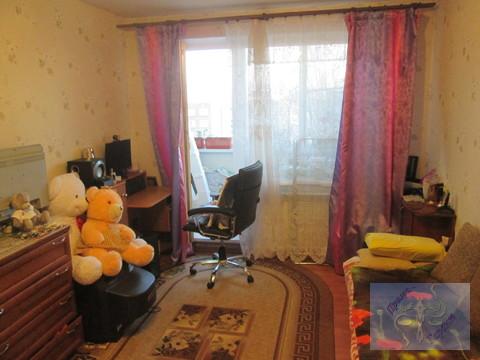 Продам 1-комнатную квартиру в Тосно, ул. Советская, д. 10 - Фото 2