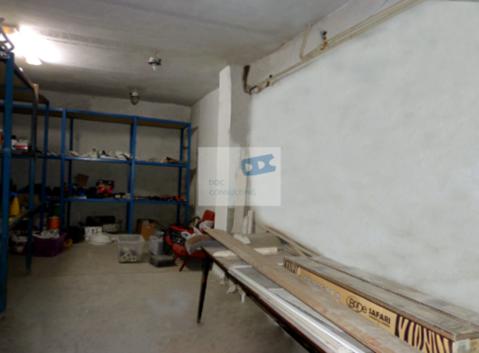Складское помещение 63,7 кв.м. в подвале офисного здания на ул.Лерм. - Фото 3