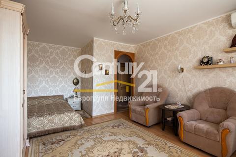 Продается 1-комн. квартира, Челябинская, д. 14 - Фото 2