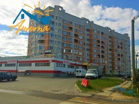 3 комнатная квартира в Белоусово, Гурьянова 13 - Фото 1