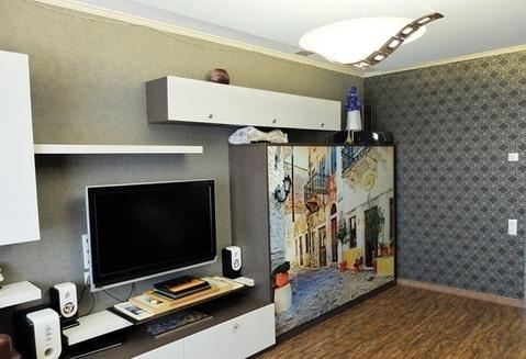 Сдается 2-х комнатная квартира г. Обнинск ул. Ленина 201 - Фото 2