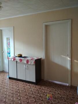Продается 4-комнатная квартира, московской планировки - Фото 4