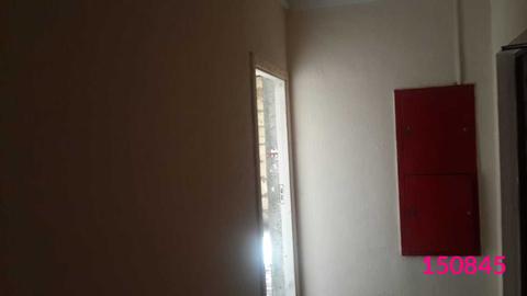 Продажа квартиры, Троицк, м. Бунинская аллея, Городская улица - Фото 3
