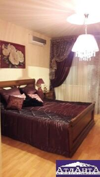 Продажа квартиры, Тольятти, Ул. Коммунистическая - Фото 2