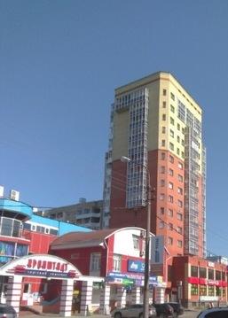 2х комнатная квартира в новостройке Ломоносова 83 - Фото 3