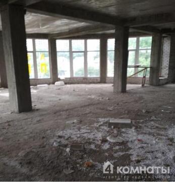 Продажа псн, Воронеж, Ул. Промышленная - Фото 2