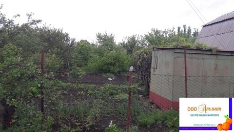 Продается 2-этажная дача, Мержаново - Фото 2
