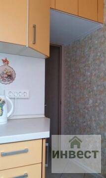 Продается 3х комнатная квартира г. Наро-Фоминск ул. Профсоюзная 37 - Фото 3