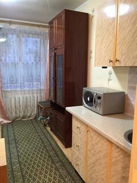 Проспект Дзержинского, 49 - Фото 3
