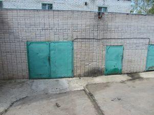 Продажа офиса, Великий Новгород, Ул. Славная - Фото 2