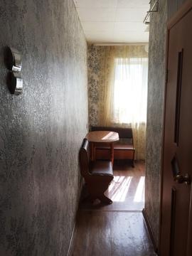 Квартиры, ул. Московская, д.2 к.1 - Фото 2