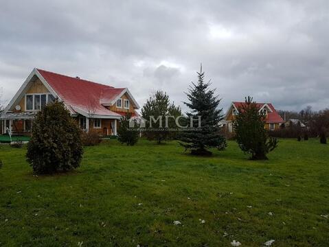 Аренда дома, Тереховское, Жуковский район - Фото 4