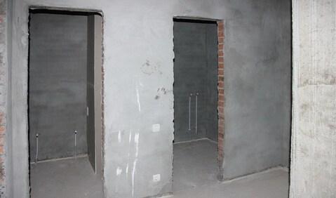 Большая двухкомнатная квартира с идивидуальным отоплением в 14 мкр - Фото 4