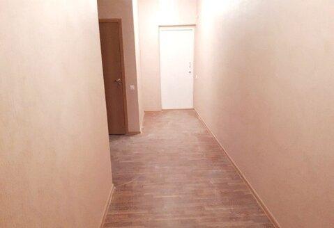 Продается новая 3х-комнатная квартира в Брагино - Фото 3