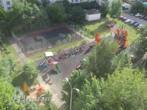 Продажа квартиры, м. Жулебино, Ул. Тарханская - Фото 3