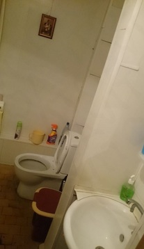 Комната в общежитии на ул.Одесская - Фото 2