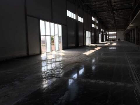 Сдается склад от 729 м2, м2/год - Фото 3