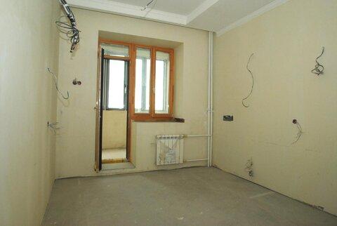 Двухкомнатная квартира в доме бизнес-класса в г. Одинцово - Фото 4