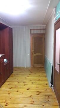 Преображенская пл. 3 мин.пеш. 58 кв.м. с мебелью и бытовой техникой - Фото 5