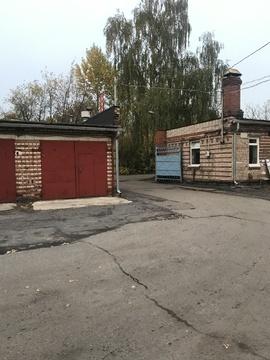 Продается гараж в г. Королев - Фото 4