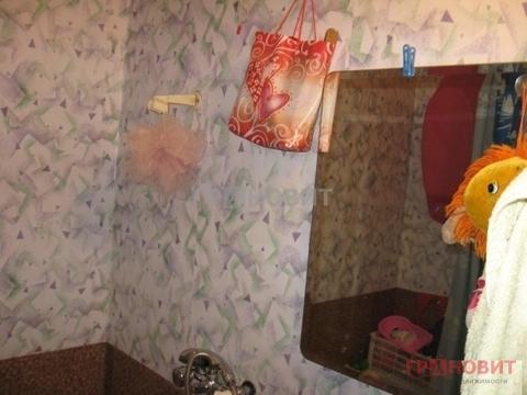 Продажа квартиры, Бердск, Ул. Большевистская - Фото 4