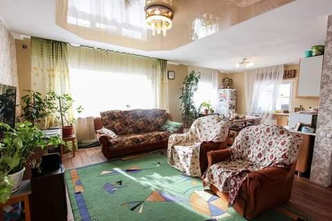 Продается: дом 112 м2 на участке 12 сот, Улан-Удэ - Фото 3