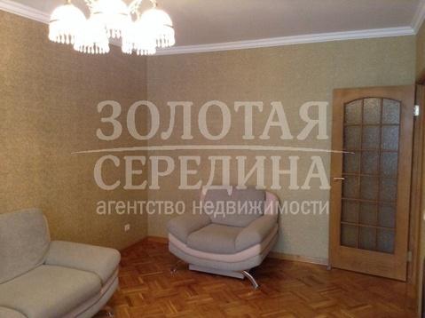 Продается 3 - комнатная квартира. Белгород, Народный б-р - Фото 3