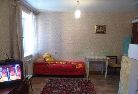 Аренда квартиры, Чита, 3 мкр - Фото 4