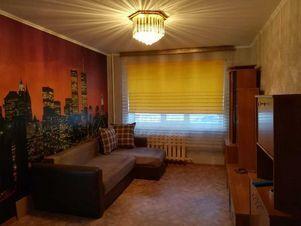 Продажа квартиры, Магадан, Ул. Полярная - Фото 1