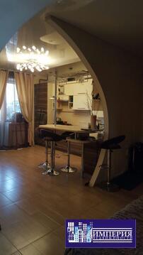 2-х квартира ул.Шмидта - Фото 2