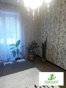 Отличная комната с самом сердце города - Фото 2