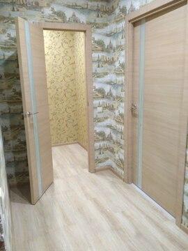 Продается 1-комнатная квартира на ул. Калужского Ополчения - Фото 5
