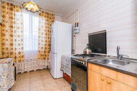 Продажа дома, Яблоновский, Тахтамукайский район, Жасминная улица - Фото 3