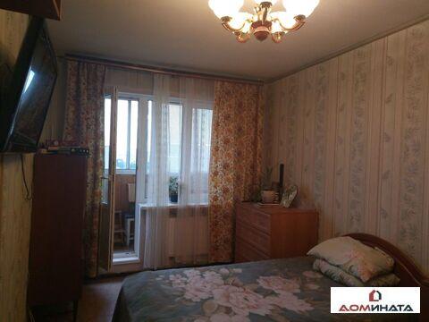 Продажа квартиры, м. Международная, Ул. Бухарестская - Фото 3