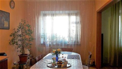 Продажа квартиры, Казань, Ул. Соловецких Юнг - Фото 3
