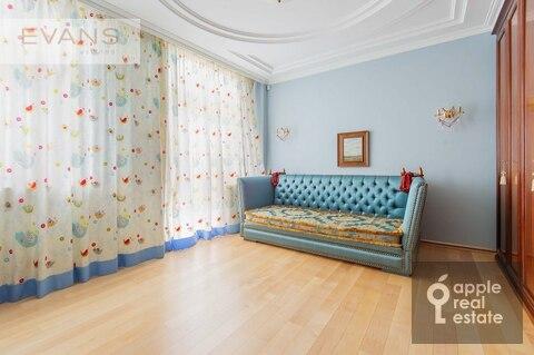 Продажа квартиры, Старомонетный пер. - Фото 1