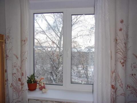 Аренда квартиры, Иркутск, Первомайский м/р - Фото 3