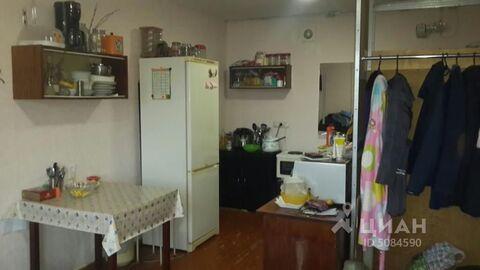 Продажа комнаты, Тюмень, Ул. Республики - Фото 1