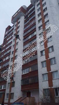 Объявление №48555517: Продаю 4 комн. квартиру. Курск, Майский б-р., 18,