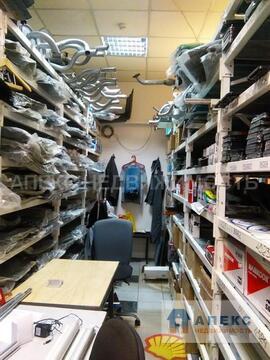 Продажа магазина пл. 299 м2 м. вднх в жилом доме в Алексеевский - Фото 3