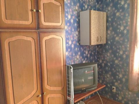 Продается комната в г. Фрязино, ул. Институтская, д. 8 - Фото 2